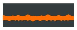Firma deweloperska GRABARA DEVELOPMENT
